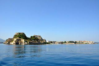 Corfu1