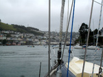 Dartmouth_return_2
